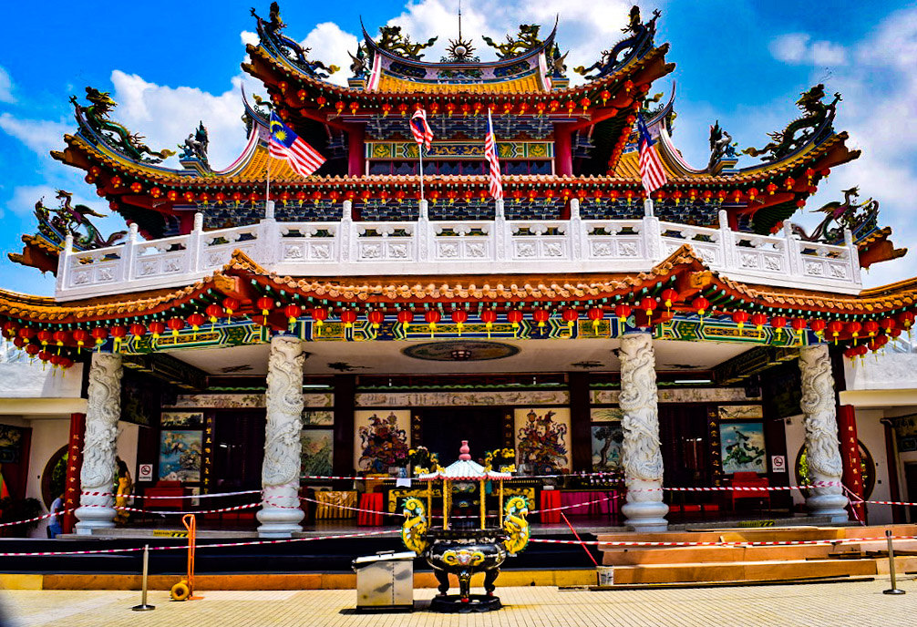 Thean_hou_temple_frontview