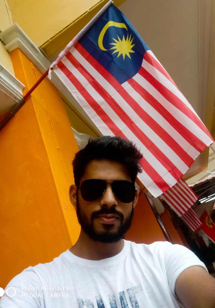 one_with_malaysian_flag