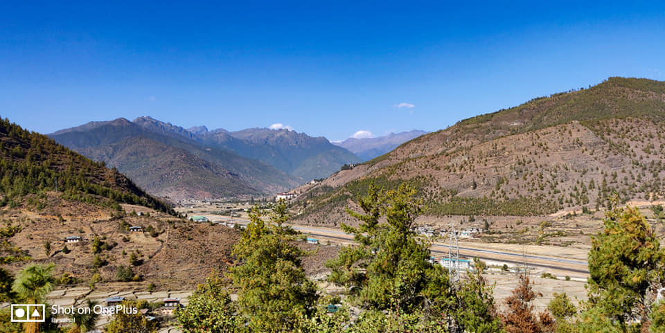paro_airport_viewpoint@bhutan