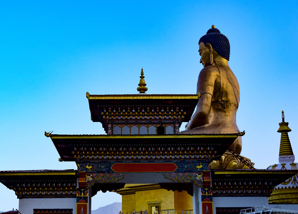buddha_point_viewpoint@bhutan