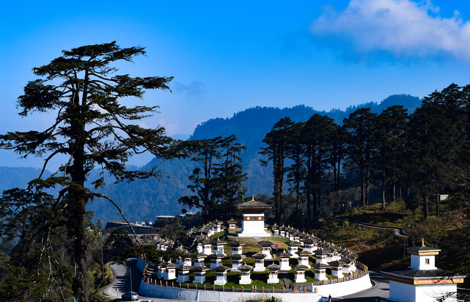 dochula_pass_viewpoint@bhutan