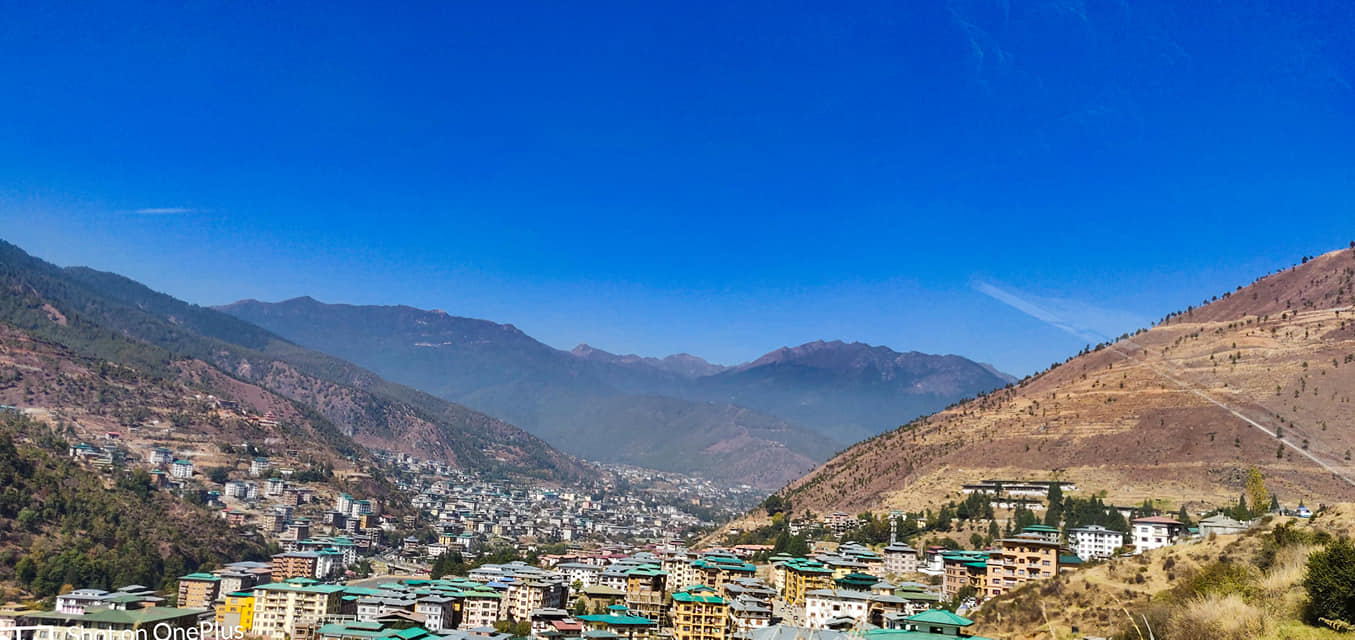 thimpu_panoramic_view@bhutan